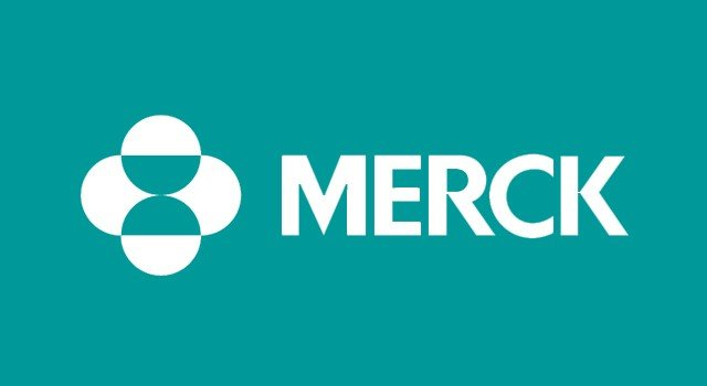 merck and co At merck, we believe that no one should go without the medicines or vaccines they need that is why the company provides its medicines and adult vaccines for free to people who do not have.