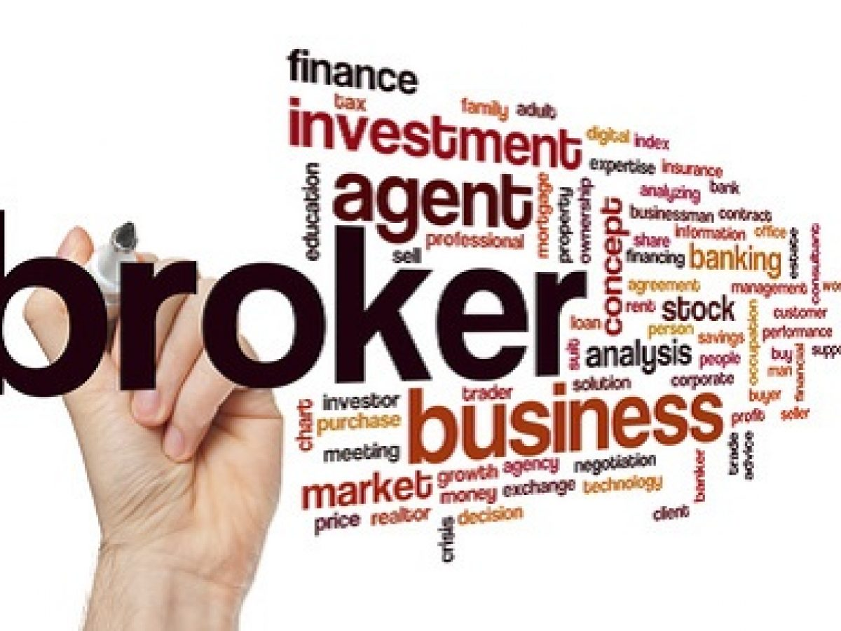 Fixed Spread Forex Brokers