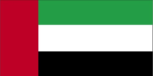 Top and The Best Forex Brokers In United Arab Emirates (UAE)