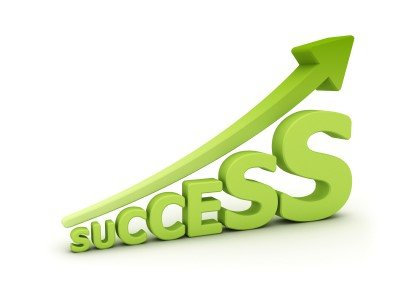 How To Achieve Article Marketing Success