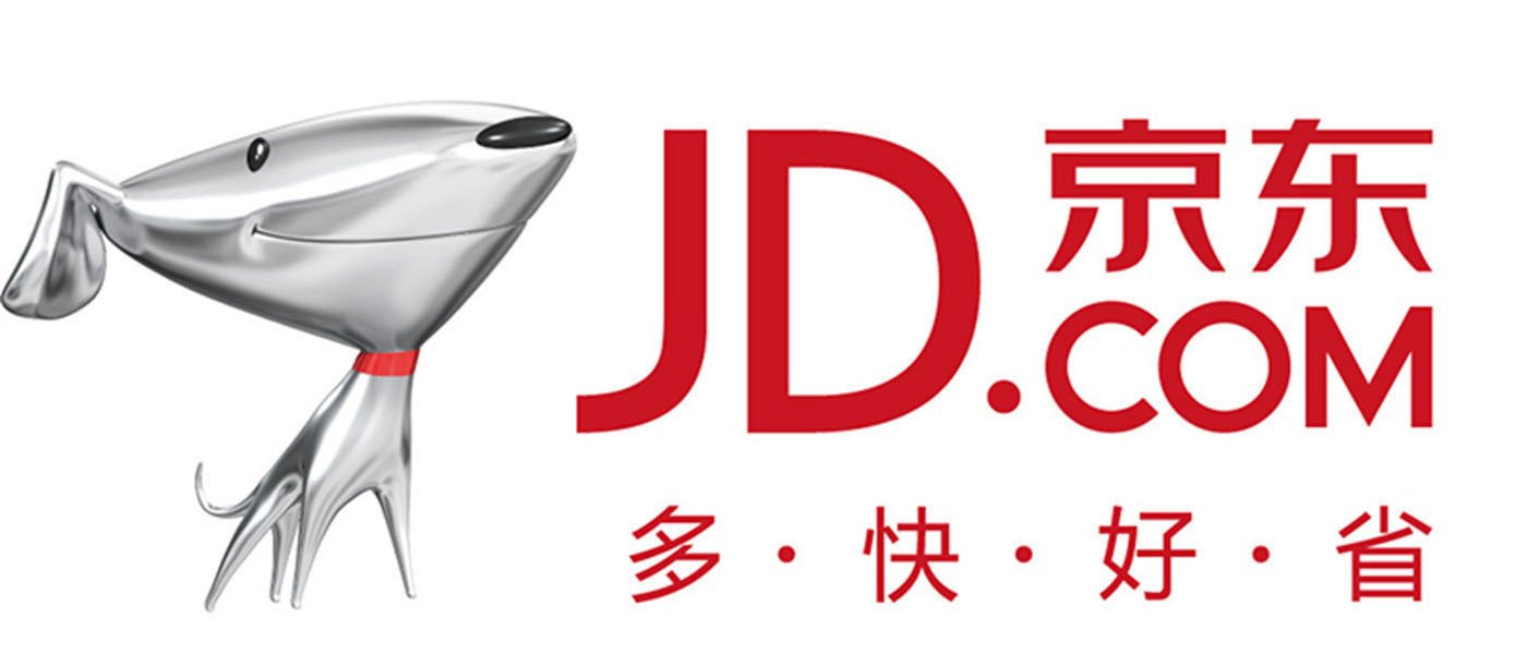 Jd trading systems
