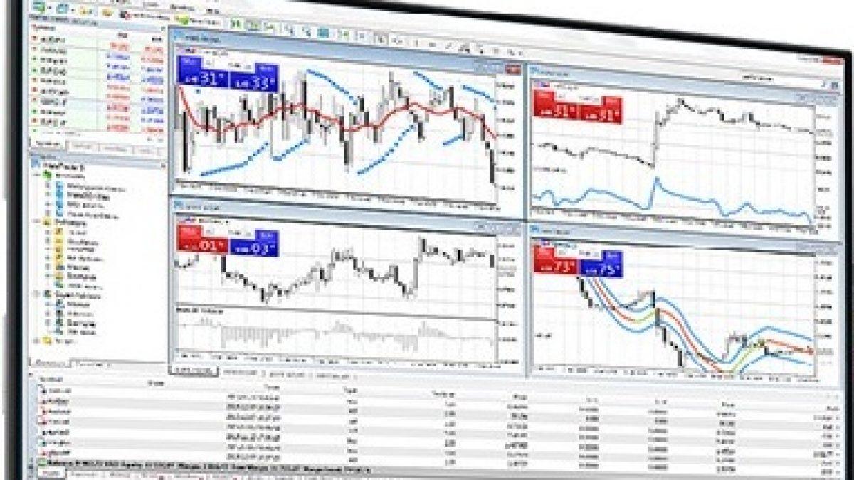forex brokeriai kanados metatrader centų akcijų su pasirinkimo sandoriais