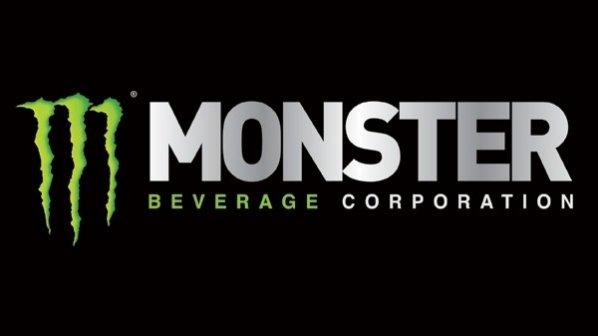 monster bevrage corporation business analysis
