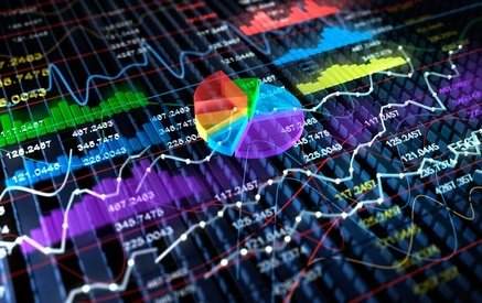 Top 10 Best Online Forex Brokers for Indices Trading in 2018