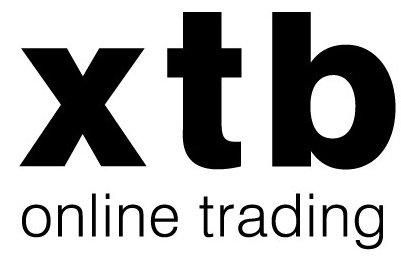 Forex retail broker report