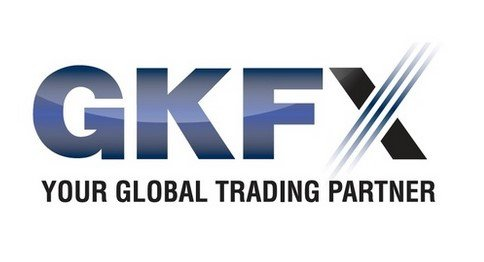 Best forex spread betting broker uk