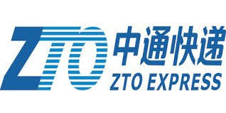 Hot stock to watch: ZTO Express (Cayman) Inc (NYSE: ZTO)