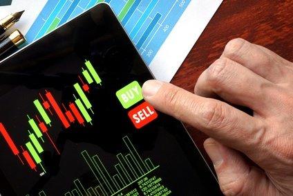 Best stocks for option trading 2017