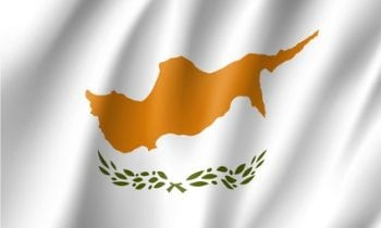Cyprus Forex Brokers Regulated By CySEC
