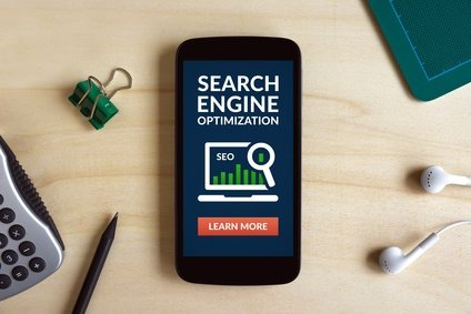 SEO Tips For Beginners: How To Drive Organic Traffic In 2017