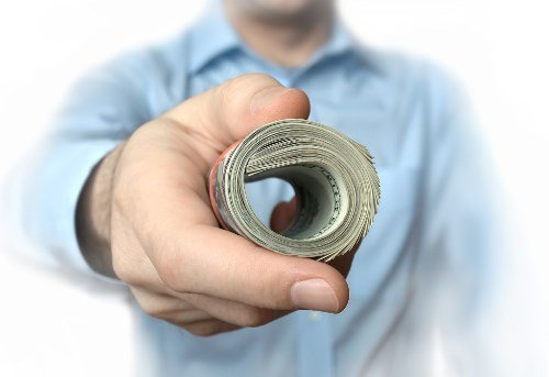 How Risky Is Borrowing Online Through Peer-to-peer (P2P) Lending
