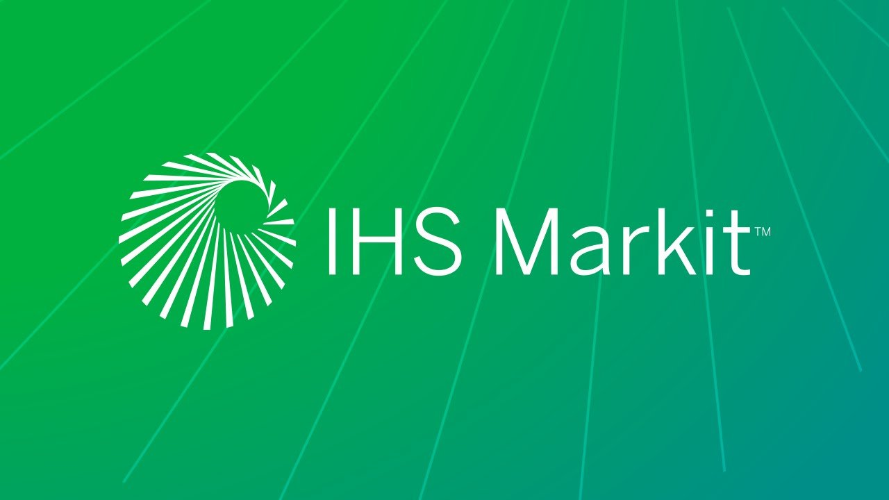 Why IHS Markit Ltd (NASDAQ: INFO) stock is falling