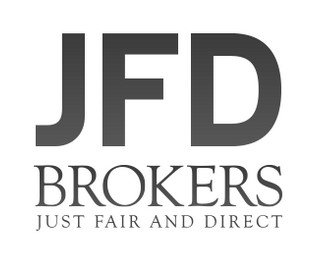 Forex brokers with bitcoin
