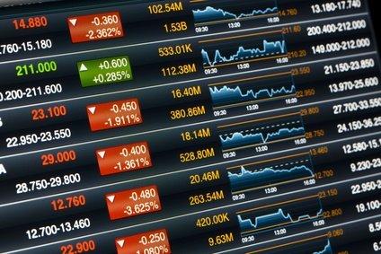 Top 10 us forex brokers
