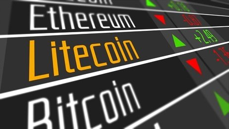 How to Buy Sell Trade Bitcoin, Ethereum Litecoin on MT4 or MT5 Forex Platforms