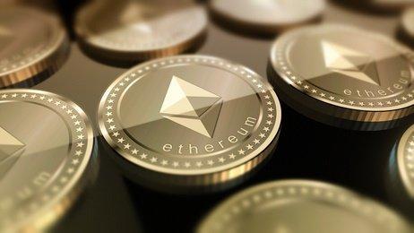 Best Ethereum Brokers
