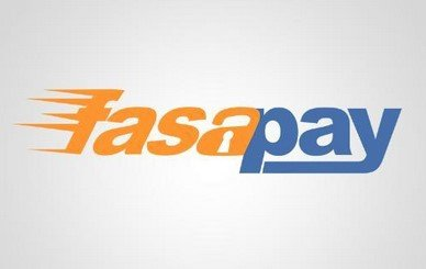 Top and The Best Fasapay Forex Brokers