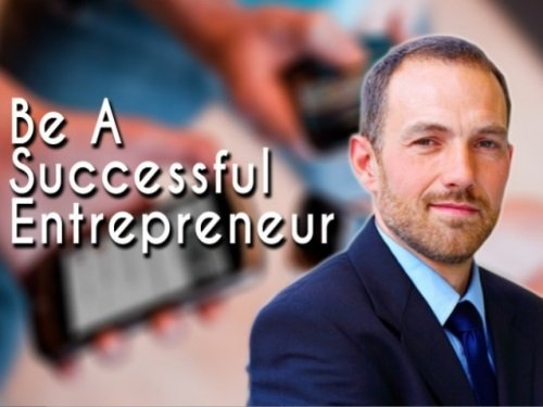 a successful entrepreneur How do you know whether you can be a successful entrepreneur here are 10 characteristics that successful entrepreneurs share.