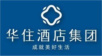 china lodging group aktie