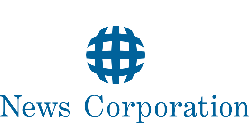 International forex group corp