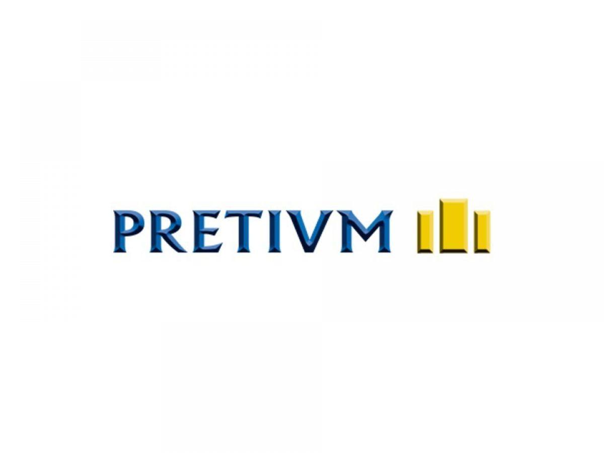 Pretium Resources Inc Nyse Pvg