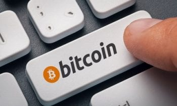 Forex Brokers Deposits Withdrawal by Bitcoin
