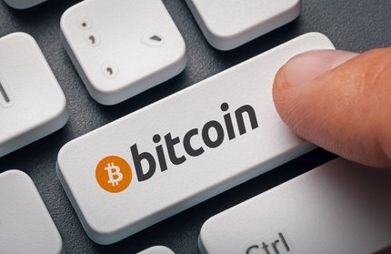 Best Place to Buy Bitcoins