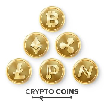 Best Cryptocurrencies to Invest in 2018