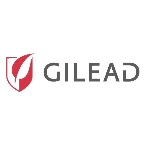 Gild Stock Quote: Kite Pharma Inc(NASDAQ: KITE) Stock Goes Gangbusters Post