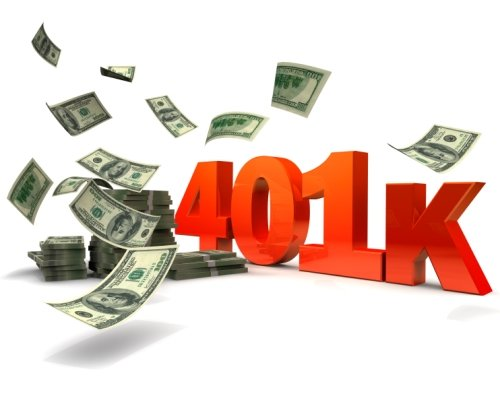 Ups 401k savings plan investment options