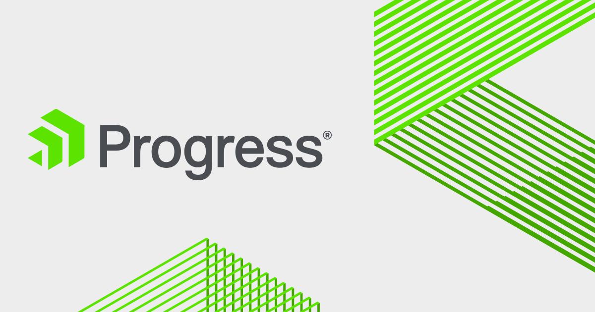 Tech stock to watch: Progress Software Corporation (NASDAQ:PRGS)