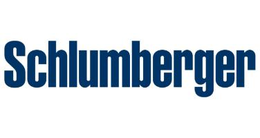 Why investors were happy with Schlumberger Limited. (NYSE: SLB) performance