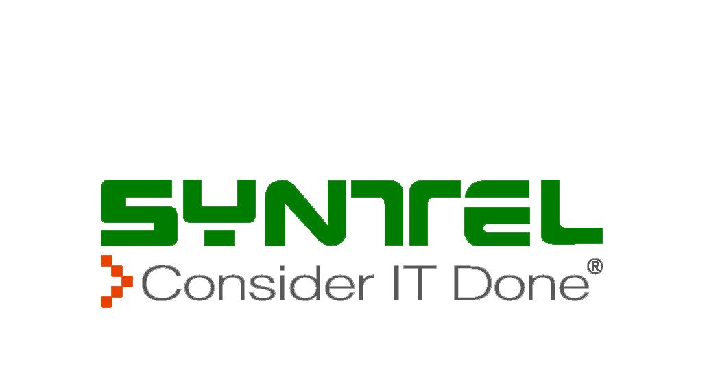 Why Syntel, Inc.(NASDAQ: SYNT) stock is going gangbusters ...