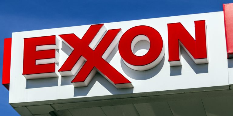 analysis of exxon mobil Exxon mobil page has swot, stp, competitor and brand analysis.