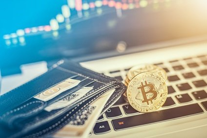 Best Metatrader 4 and MT5 for trading bitcoin cryptocurrencies