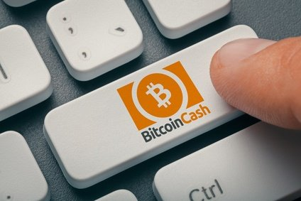 best bitcoin cash exchange and trading platform site