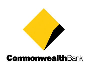 Commonwealth Bank Australia Bans Cryptocurrency Purchases with Credit Cards