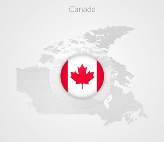 Forex brokers in canada