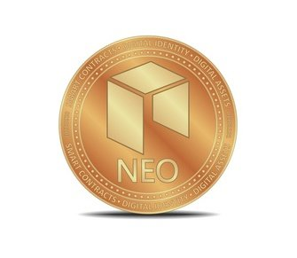 Buy neo gas cryptocurrency