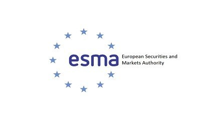 Esma product internvetion binary options