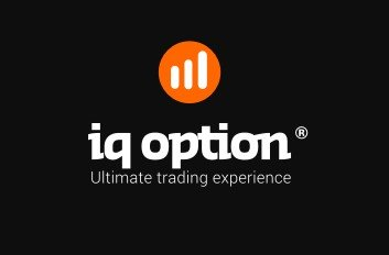 Option trading brokers in europe