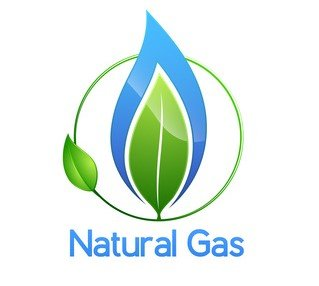 Top 10 Best Online Forex Brokers for Natural Gas Trading in 2018