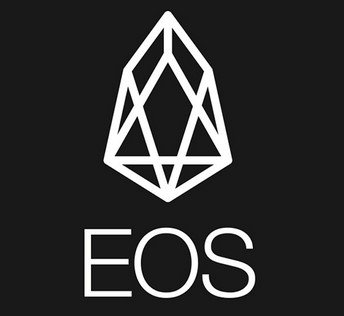 Is eos ico same as eos cryptocurrency