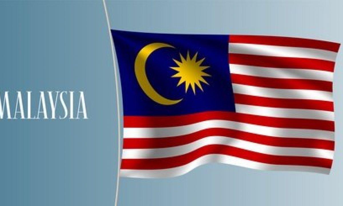 Trading di Malaysia pada tahun 2020