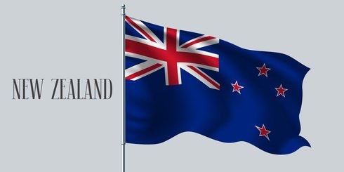 The Best and Trusted Forex Brokers in New Zealand