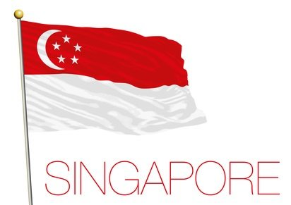 Forex broker singapore job