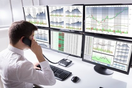 top 10 best and trusted stp forex brokers