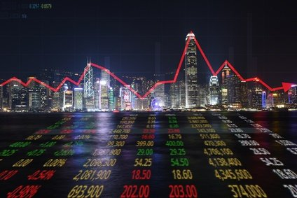 Forex brokers hedging allowed
