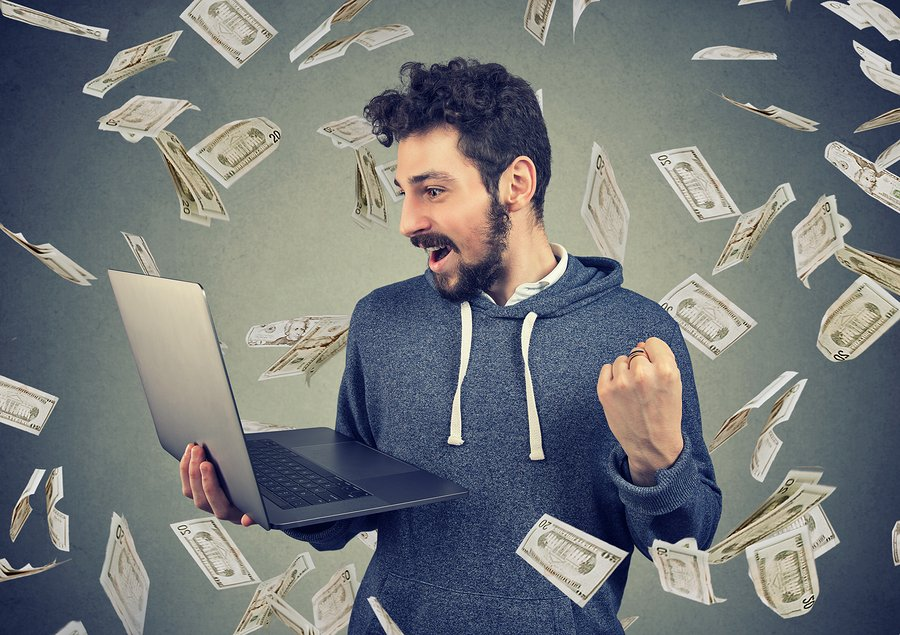 cpa vs revenue share in forex affiliate program