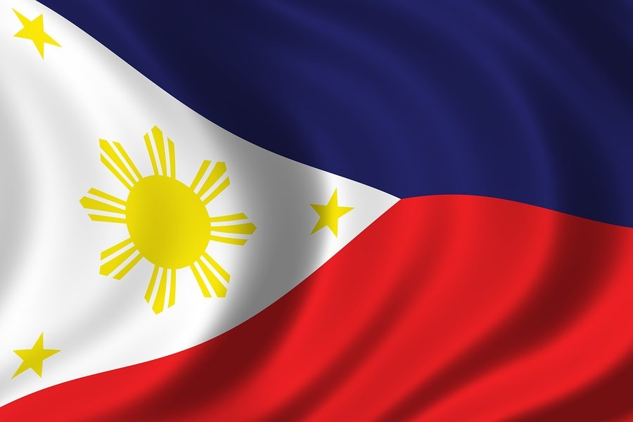 Forex trading business in the philippines